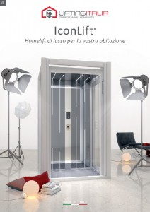 IconLift-ITA