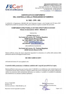LiftingItalia-AreaLift-Certificate-COPY-OF-THE-ORIGINAL-Incastellature-ITA