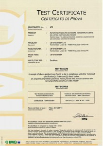LiftingItalia-Certificate-COPY-OF-THE-ORIGINAL-Indomo-Automatic-Doors-ITA