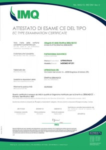 LiftingItalia-Certificate-COPY-OF-THE-ORIGINAL-Indomo-HP-211-ITA