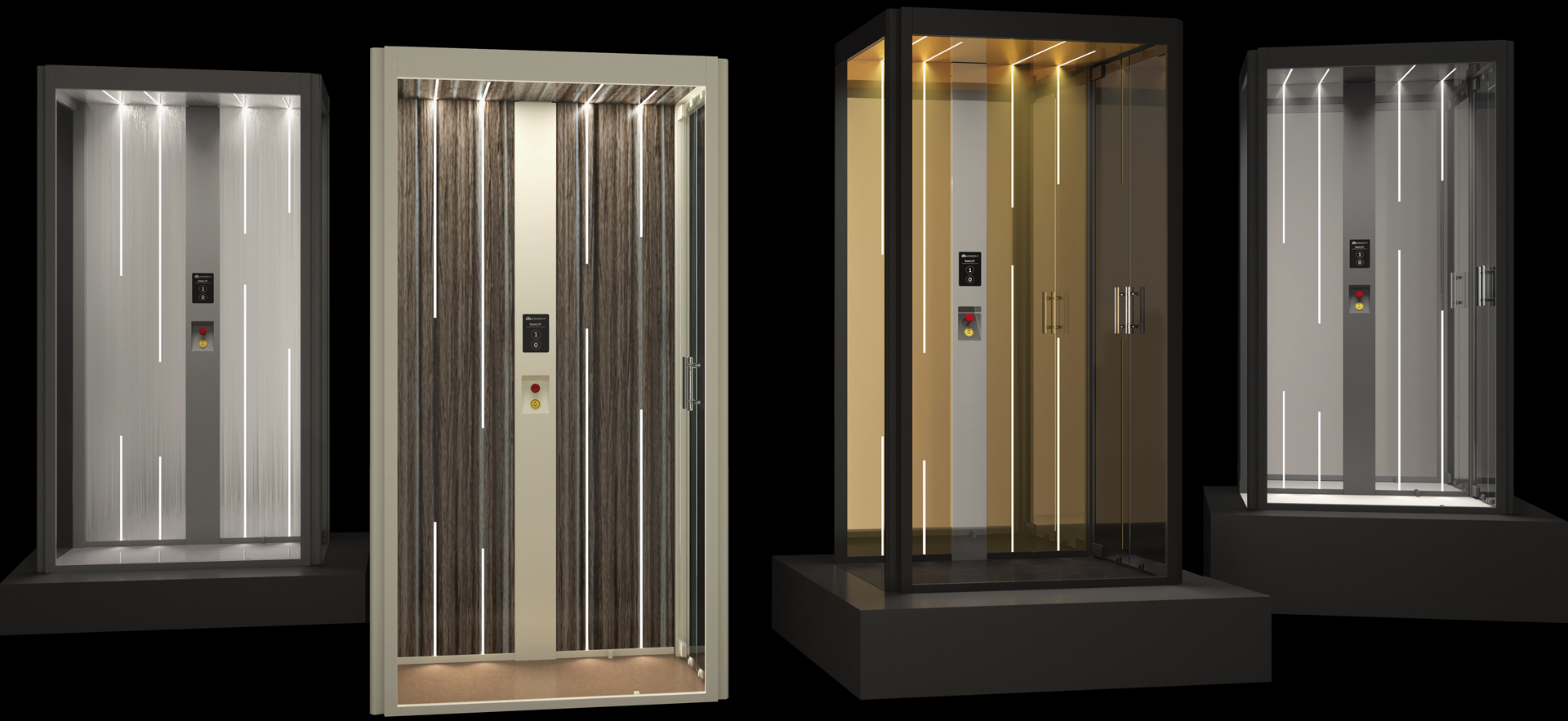 IconLift-Range-Cabin-02